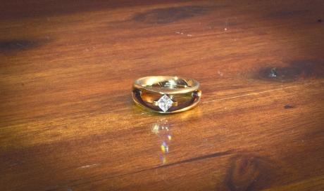 Engagement Rings_11
