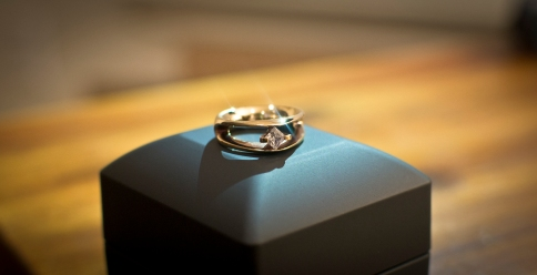 Engagement Rings_7
