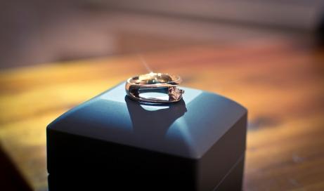 Engagement Rings_9
