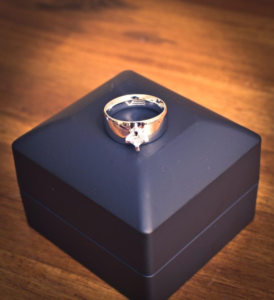 Rings_17