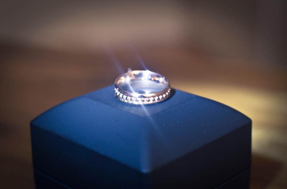 Rings_18